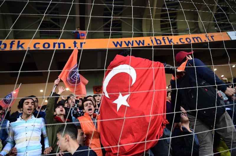 Denizlispor Vs Alanyaspor Betting Tips Free Bets