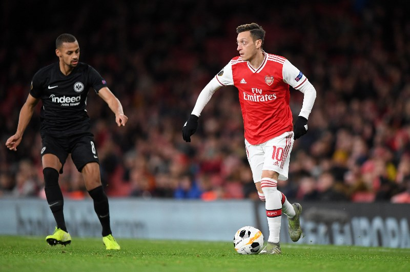 Crystal palace vs arsenal betting preview betting odds nfl 2021