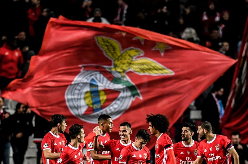 benfica v newcastle betting preview
