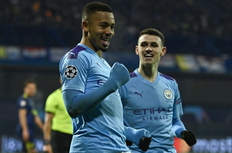 Aston villa vs manchester city betting preview league 2 playoff betting lines