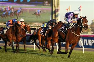 Magic millions race day 2021 betting espn sports betting article