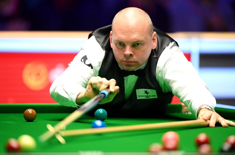 betting odds masters snooker