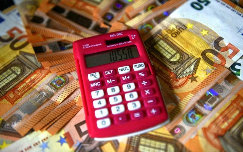 Infomagic reborn betting calculator normalized mantissa binary options