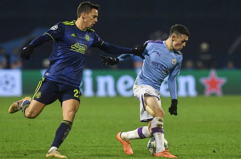 man city vs fulham - photo #26