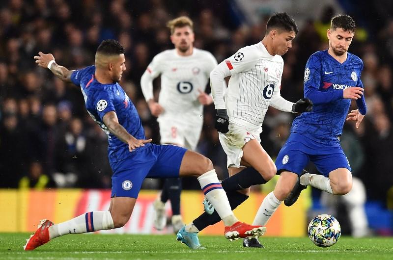 Leicester vs chelsea betting tips online soccer betting secrets royal beach