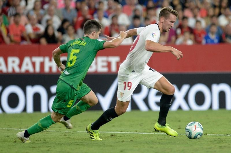 Sevilla vs mirandes win draw win betting vegas nfl betting lines