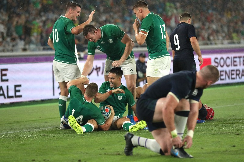 Ireland v scotland 2021 betting online can you bet on college football on bovada