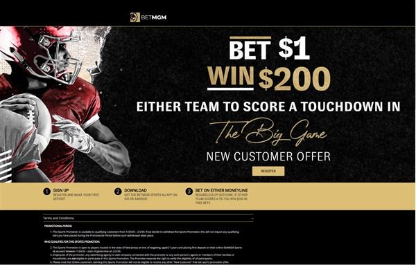 Jackpot247 Mobile online casino bonus