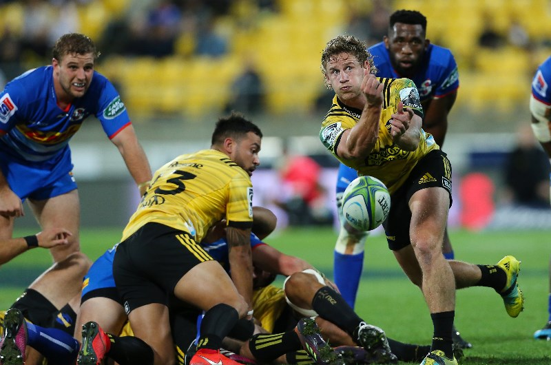 stormers v hurricanes betting preview