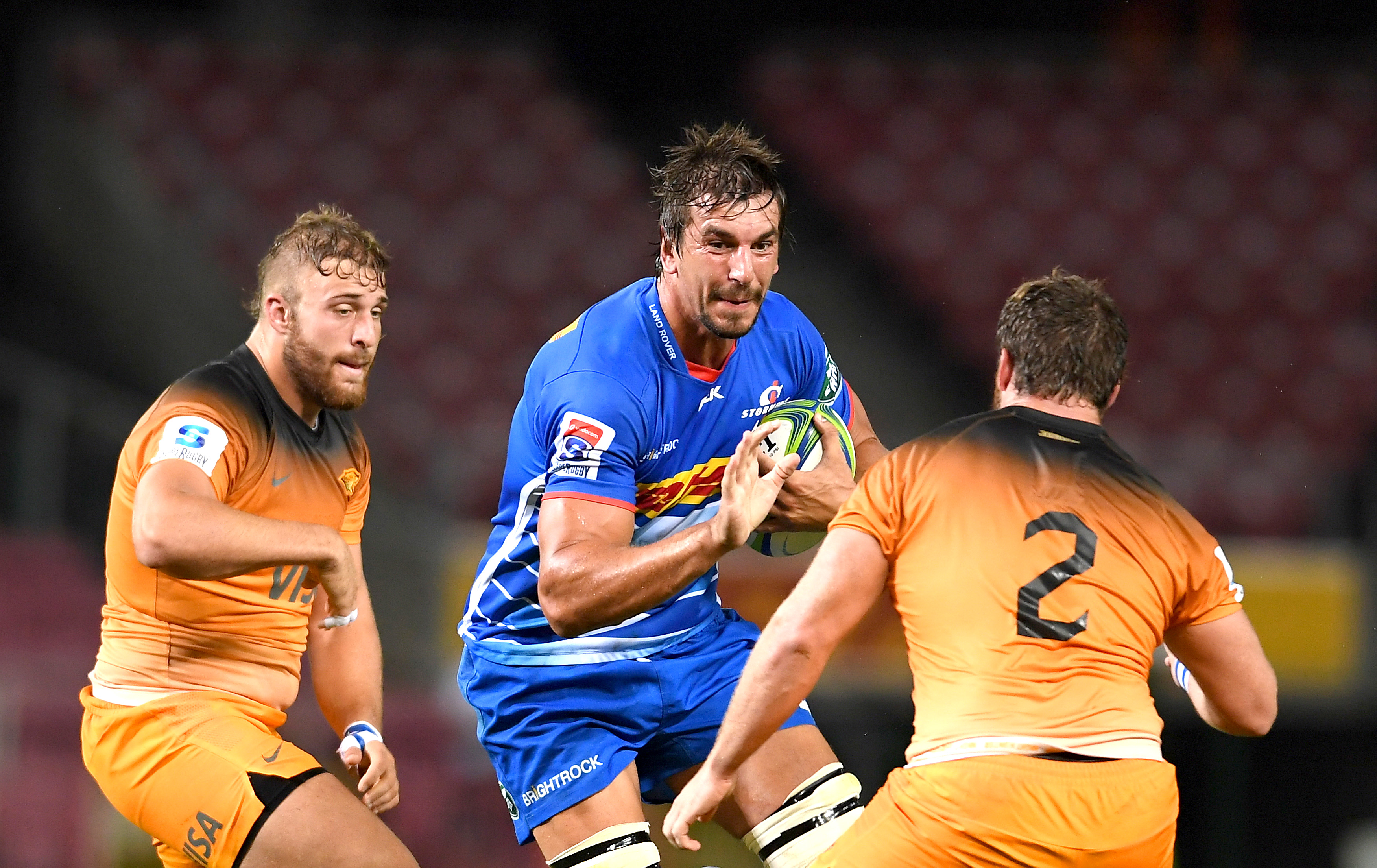 Betting odds sharks stormers cs go betting loss of a loved