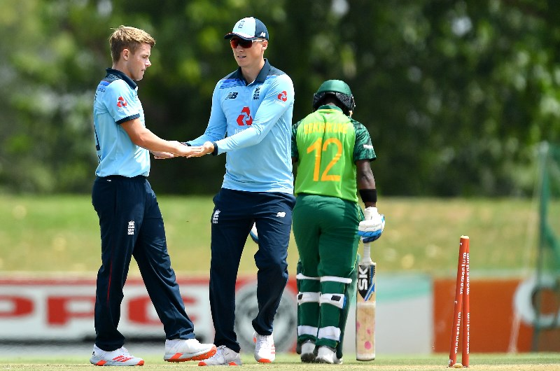 England south africa cricket betting free should gambling and sports betting be illegal