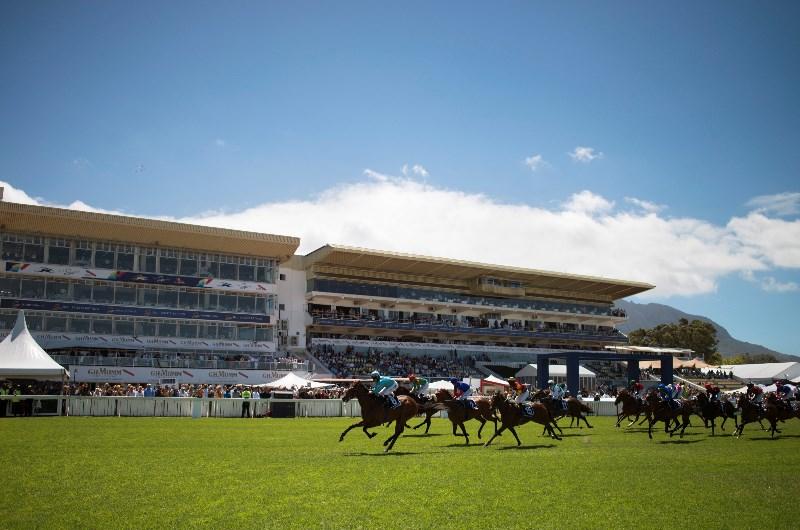 Kenilworth horse racing betting terms sharpbettingtalk