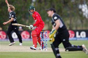 Under 19 cricket world cup 2021 betting advice maxi cosi easyfix easy baseball betting