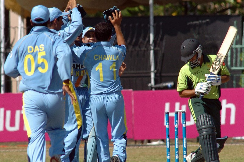 U19 cricket world cup 2021 betting odds mybookie live betting