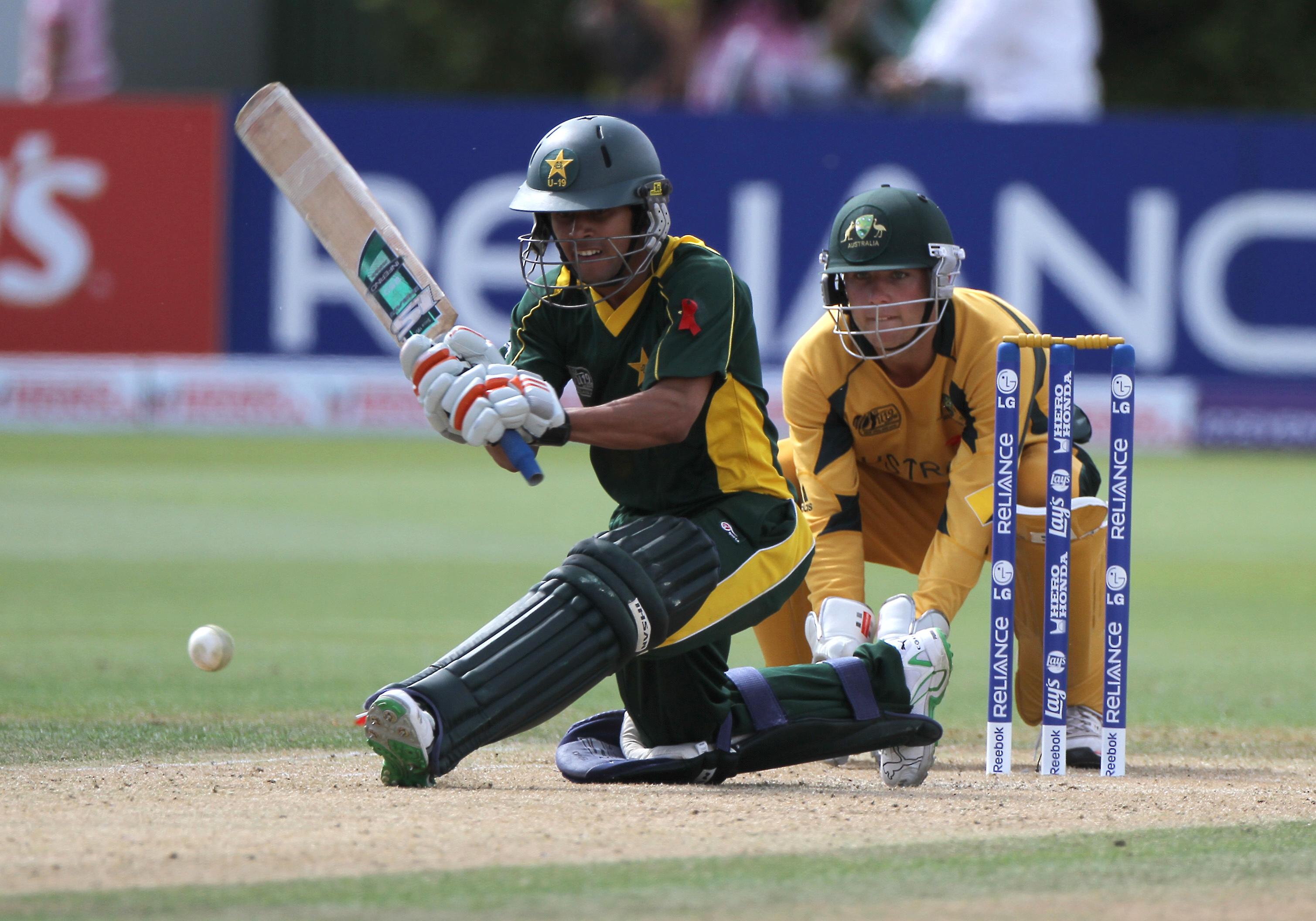 under 19 cricket world cup 2021 betting advice