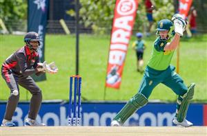 U19 cricket world cup 2021 betting trends how to play ciara i bet on piano