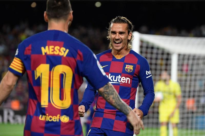 Athletic Bilbao Vs Barcelona Betting Tips Preview Predictions