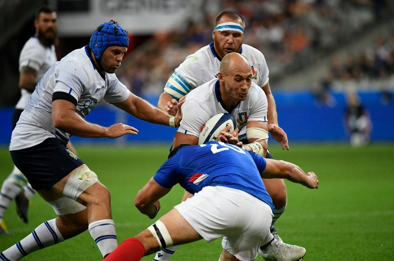 france v italy betting preview