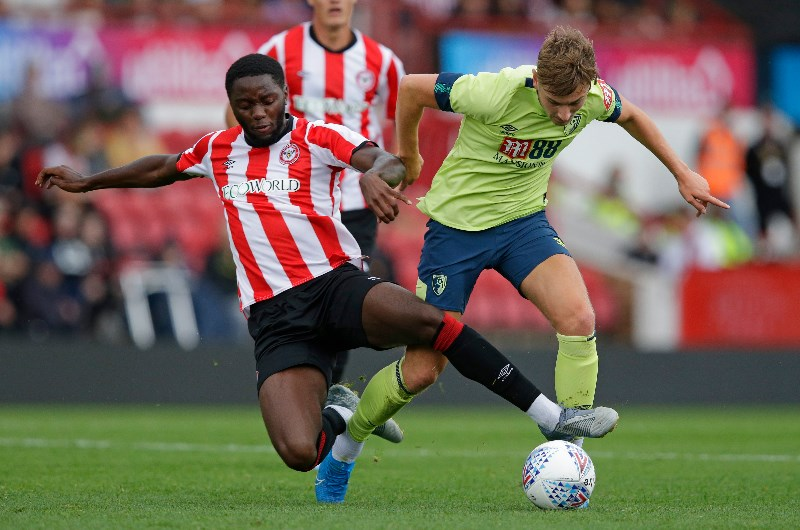 Brentford vs middlesbrough betting expert tips public sports betting percentages