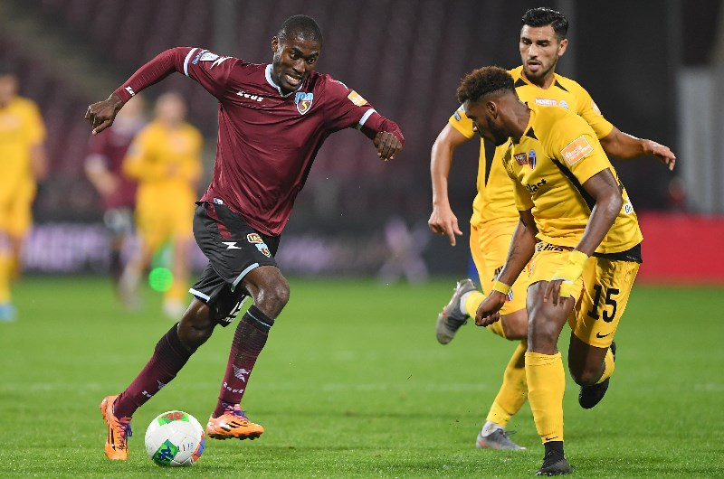 Salernitana vs cagliari betting tips moetv csgo betting sites