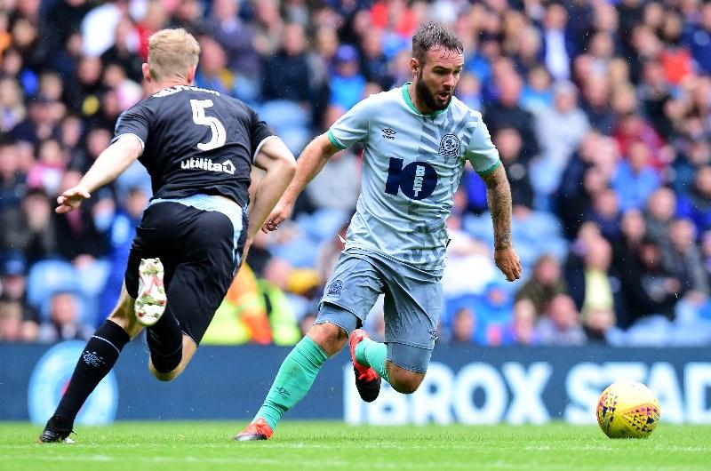 Blackburn vs man city betting tips extra time soccer betting forums