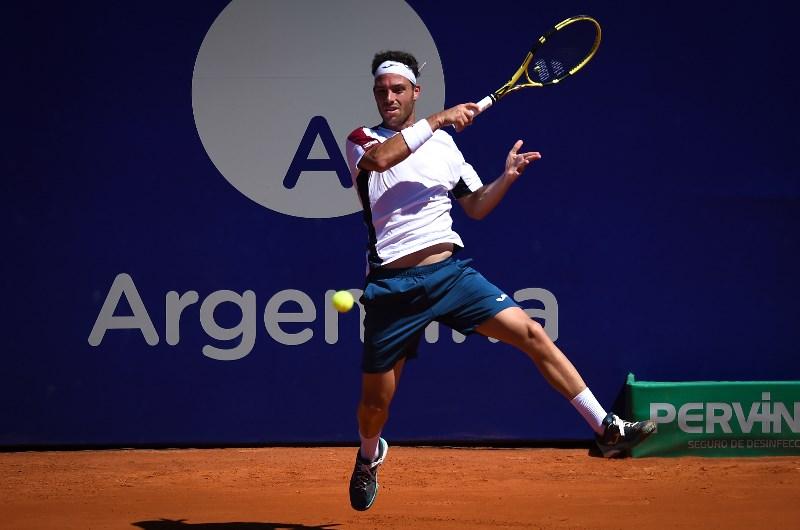 Tennis Atp Live Stream