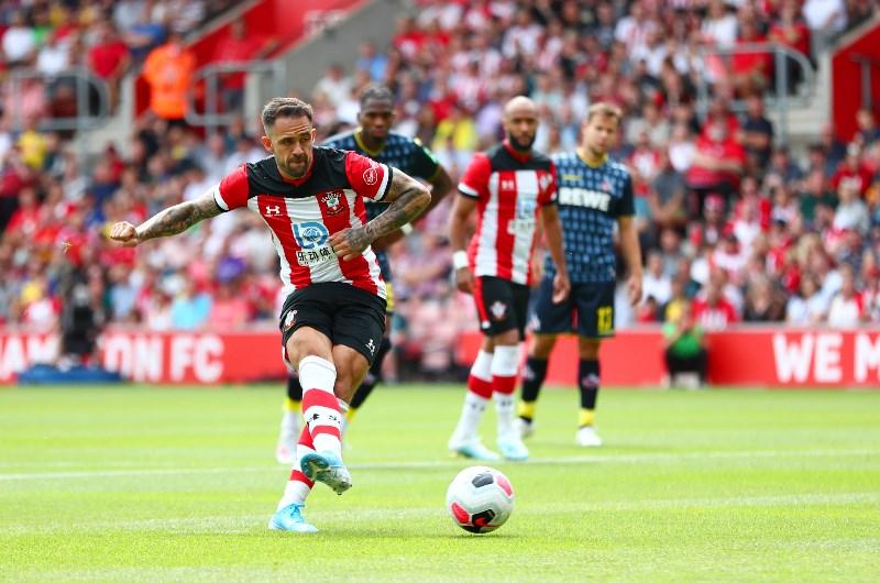 Southampton vs Burnley: Prediction, Lineups, Team News, Betting Tips & Match Previews