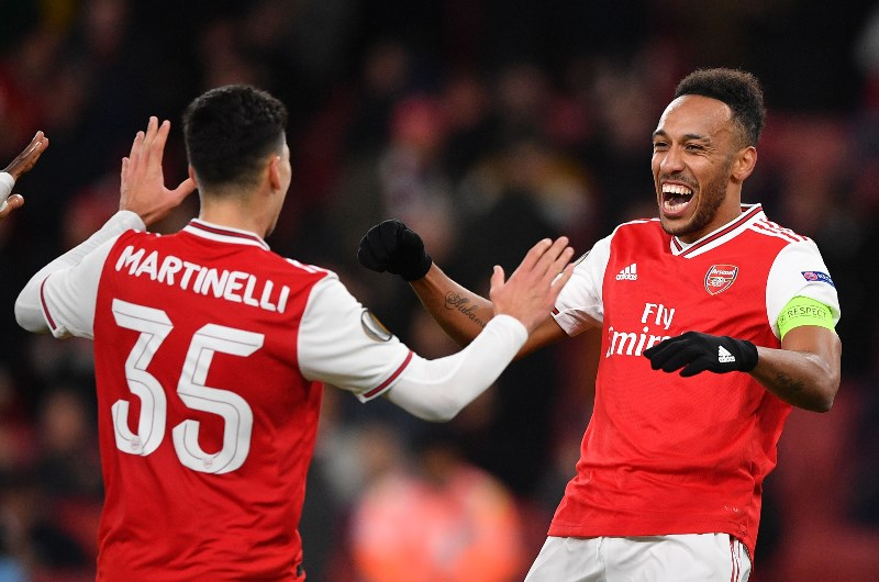 Arsenal vs newcastle betting preview long list betting ladbrokes irish lottery