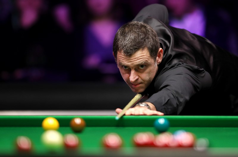 Snooker tips betting soccer prudent man rule mining bitcoins