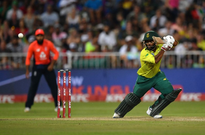 England south africa cricket betting technocash bitcoins
