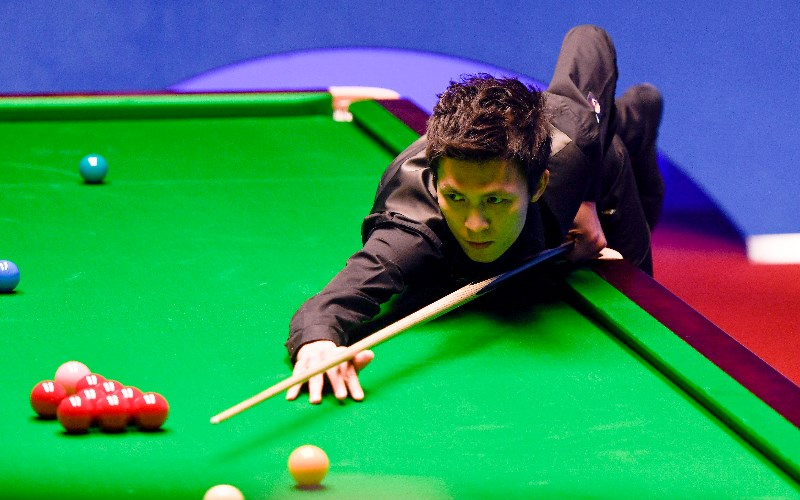2021 Snooker Shoot Out Betting Tips, Free Bets, Sign-up Offers ...