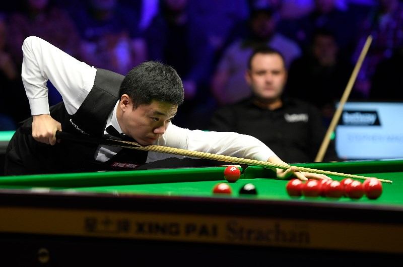 Live play snooker betting turkey netherlands betting preview goal