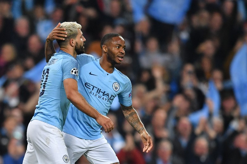 Aston villa vs manchester city betting preview premier league betting 2021/13 nba