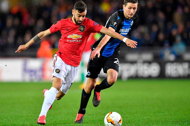 Everton Vs Man United Betting Tips Preview Predictions Rejuvenated Hosts Backed To Stand Firm