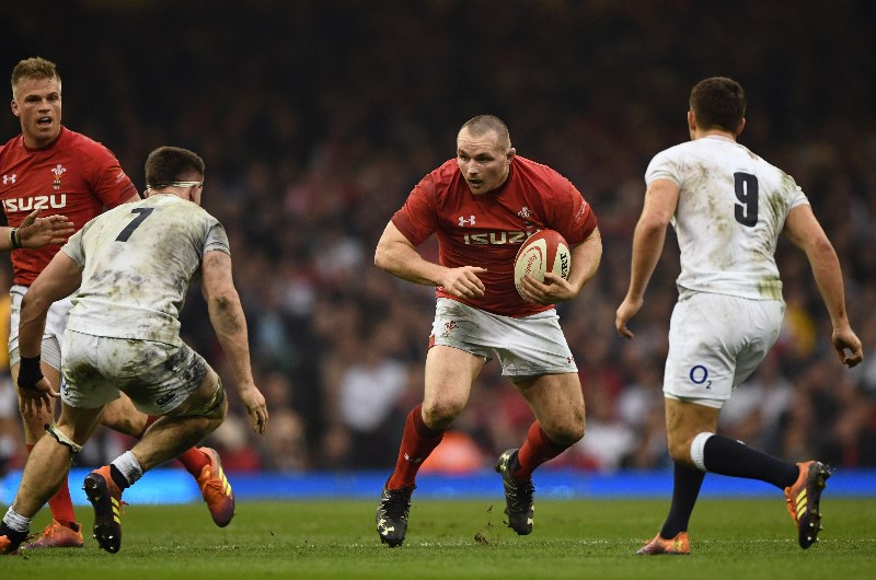 Wales v england rugby betting odds ripple cryptocurrency news