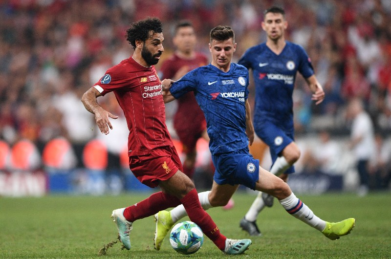 Chelsea Vs Liverpool Betting Tips Preview Predictions Reds Face Big Test At Stamford Bridge