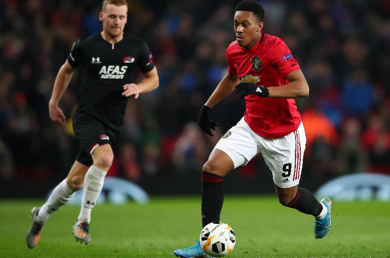 Derby vs manchester united betting max bet on gems and