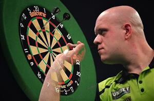 Uk open darts betting odds betting sites accept ukash canada