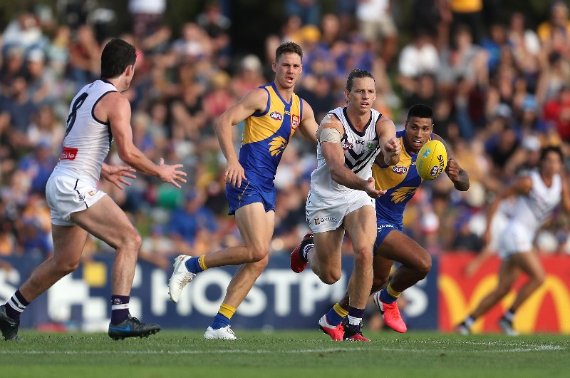 Afl 2020 Season Betting Tips Match Previews Get The Latest Aussie Rules News Betting Tips And Match Previews