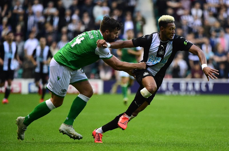 Newcastle vs Sheffield United Betting Tips, Preview ...