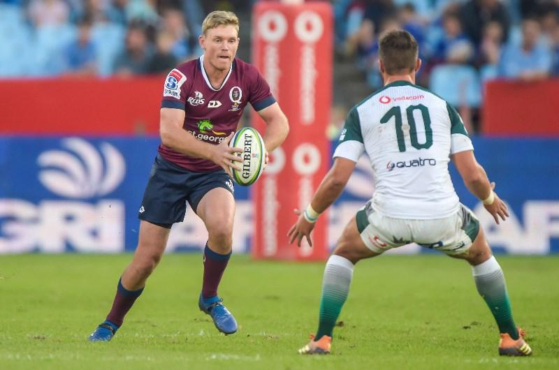 brisbane premier rugby betting online