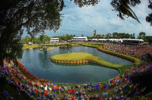 The players championship 2021 betting betting trends nfl week 11