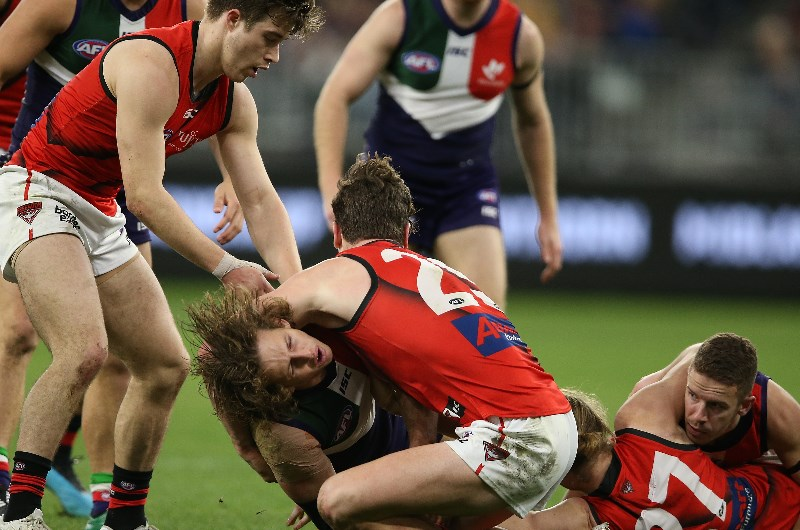 essendon best and fairest betting tips