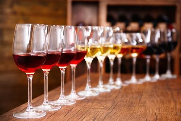 WineCalculator