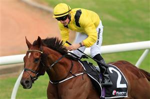 Queen elizabeth stakes 2021 betting online