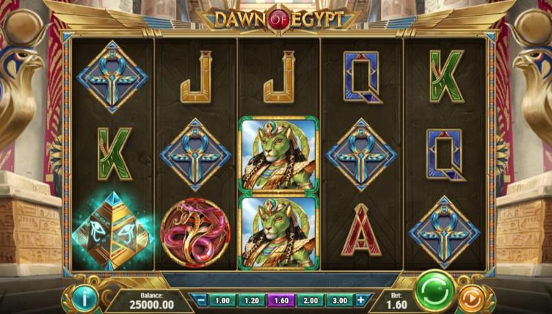 crypt crusade gold Casino