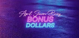 Borgata Online Nj Casino Bonus Code Promotions Review