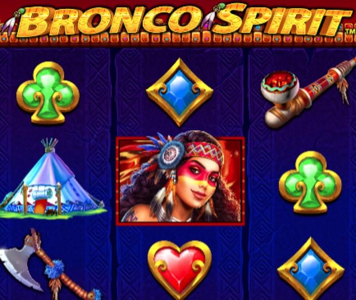 Poker online tanpa deposit awal