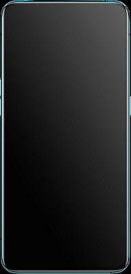 Oppo Reno 10x zoom Dual Sim