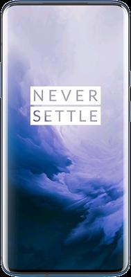 OnePlus 7 Pro 5G Dual SIM